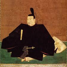 asikagaga 間違いだらけの日本史!教科書で教えられてきた数々の嘘とは!?|やりすぎコージー都市伝説