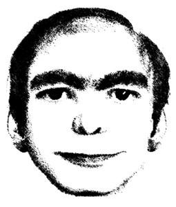 thisman 255x300 夢の中に出てくる謎の男「This Man」の恐ろしい正体とは!?|やりすぎコージー都市伝説