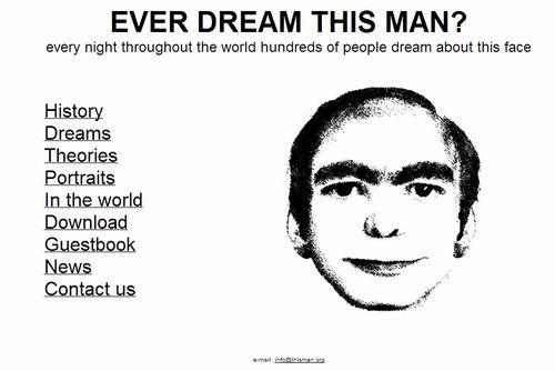 thismanman