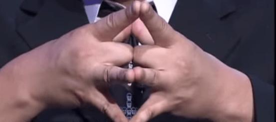 7f760289a2a86fe537fd195aacbcc151 薬指に指輪を付ける意味とは!?その理由が素敵すぎる!!|やりすぎ都市伝説