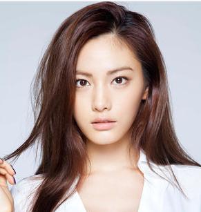 b1163c13e213bd4a5260e3f693bc253f 2014年世界で最も美しい顔100人に日本人が多数選出!!その適当すぎる審査基準とは!?|芸能都市伝説