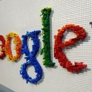 google-search-logo-side-title
