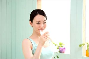 納豆菌水の作り方