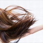 納豆が髪の毛にも効果的!その理由とは?