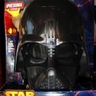 star-wars-mascara-darth-vader-distorsiona-voz-1