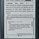 kindle-lector-electronico-amazon-6-8gen