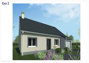 S:Maisons.comExo2.pdf