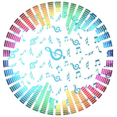 スクリーンショット 2015-09-09 10.25.39
