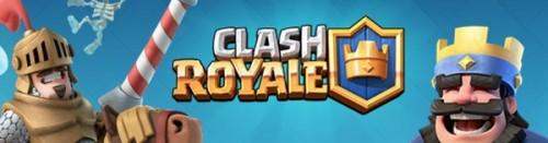 clash-500x131 (1)