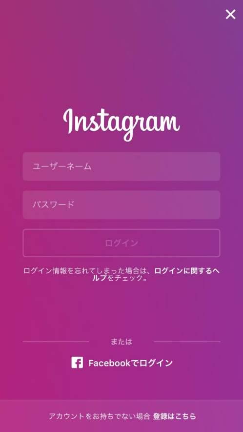 IMG_5689
