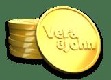 ベラジョンカジノコイン