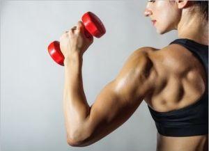 筋膜リリース やり方