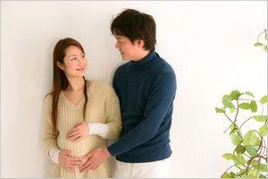妊婦さんの便秘予防