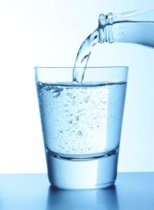 夏風邪,下痢,下痢止め,ウイルス,湿気,対処法