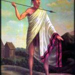 Kung Andrianampoinimerina   1787_1810
