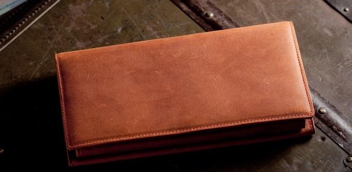 napoleon-calf-arejjido-wallet