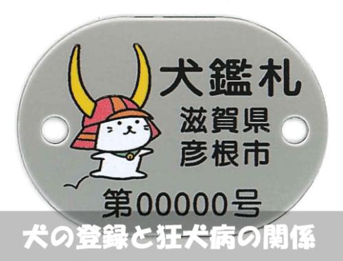 2016-06-17_164053