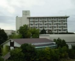 浜名湖ホテル