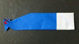 hashioki1.origami.15