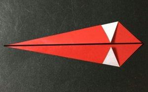 hashioki2.origami.5