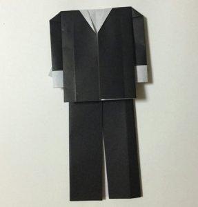 takishi-do.origami.1