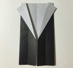 takishi-do.ue.origami.7