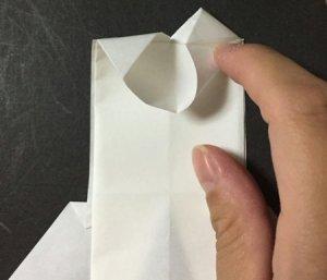 uedhingudoresu.origami.14