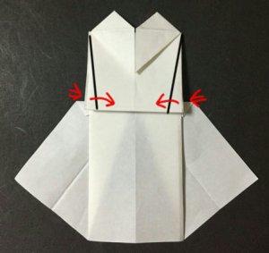 uedhingudoresu.origami.19