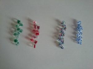 beads-kansei
