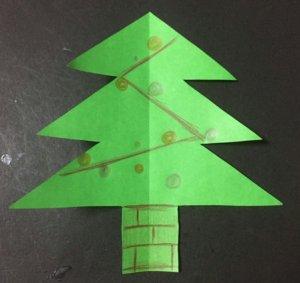 kirie1.origami.6