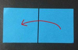 kirie6.origami.1