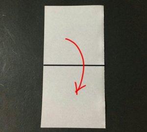 sekihuda1.origami.2