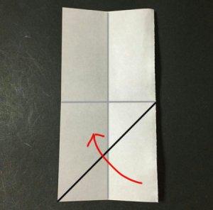 sekihuda1.origami.4
