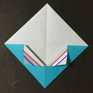 huzisan1.origami.10-1