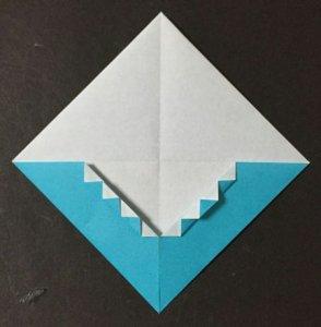 huzisan1.origami.11