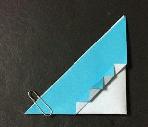huzisan1.origami.14