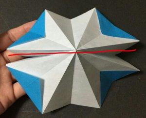 huzisan2.origami.17