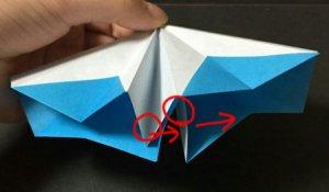 huzisan2.origami.18