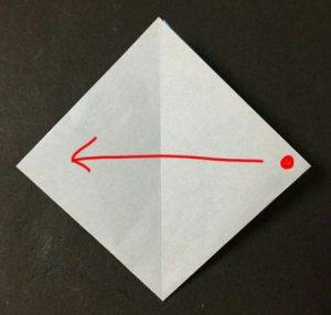 huzisan2.origami.5-1