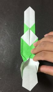 kadomatu.origami.16