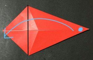 tai1.origami.9-1