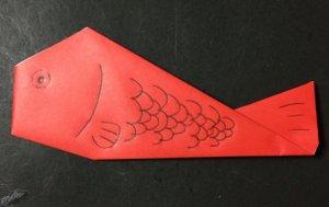 tai2.origami.6