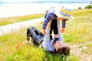 Mum&Child (2)