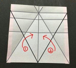 ohinasama.origami1.10