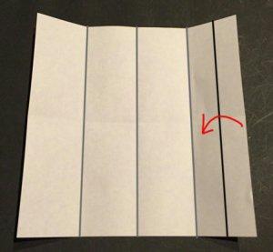 origami.rozeltuto.4
