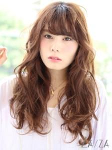 7A_shimada9409