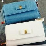 【品番有】しまむら♡お財布ショルダーがNewデザインを引き連れて待望の再入荷!!