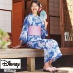 【2018新作浴衣】ディズニー柄が可愛い!!定番カラーも¥5,800~<品番有>