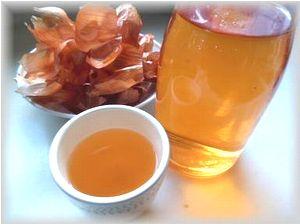 玉ねぎジュース