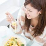 玉ねぎを毎日食べるとどうなる? 効果や副作用について